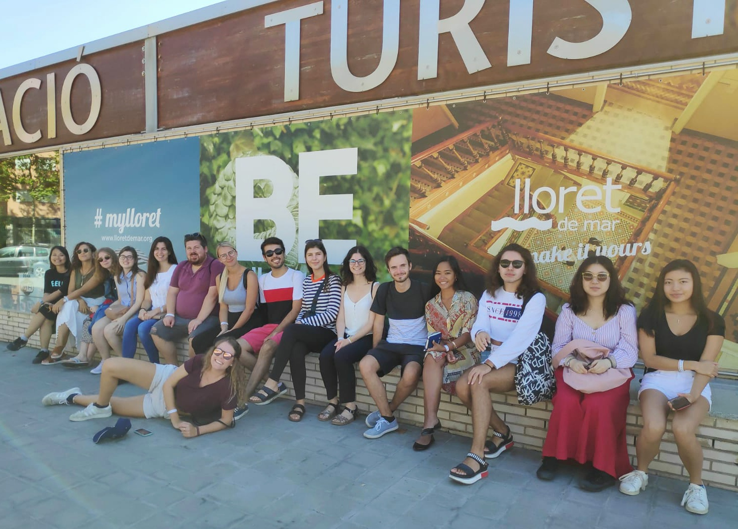 Tourism Education in Action: Tourism Destination Management Consultancy Project in Lloret de Mar